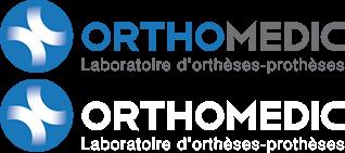 Orthomedic